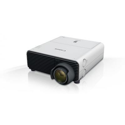 Canon XEED WUX400ST Projector - 4000 Lumens - WUXGA