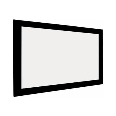 Frame Vision Light - 300cm x 169cm - 16:10 - Fixed Frame Projector Screen