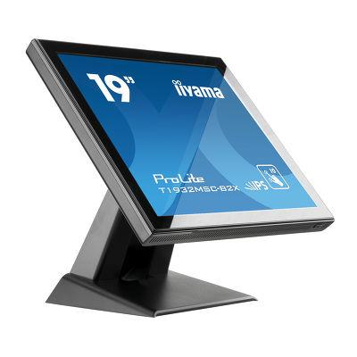 "19"" PROLITE T1932MSC-B5X Interactive Display"