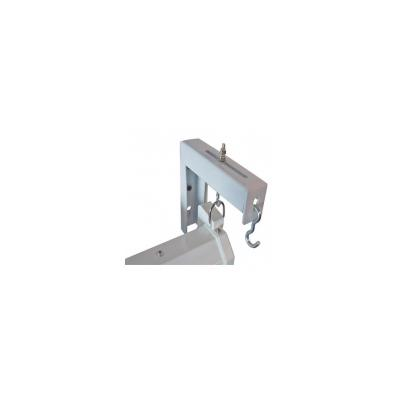 "Elite ZVMAXLB6UW - 6"" Extension Bracket"