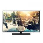 "32"" EE690 Commercial TV"