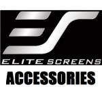 Elite Portable Tripod Case