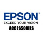 Epson V12H902040 Wall Mount - ELPMB53 - For EB700U